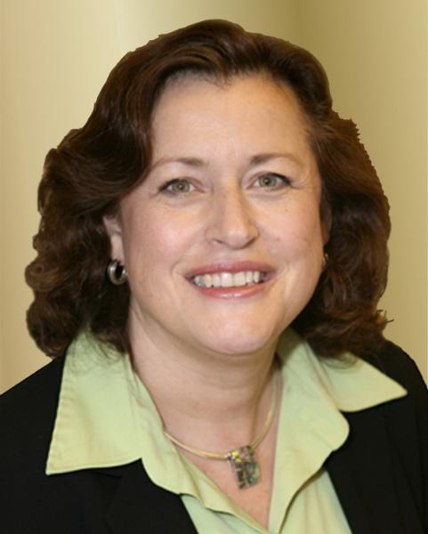 Carol Stevens Agent Photo