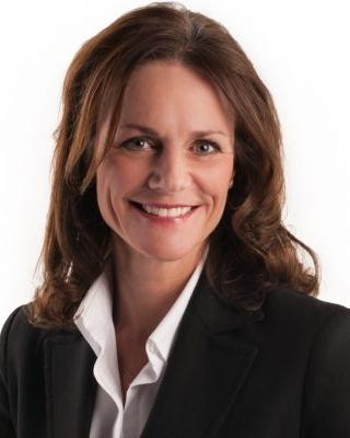 Shelby Donald Agent Photo