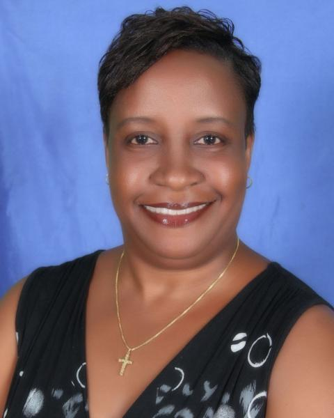 Donna Mellinese Agent Photo