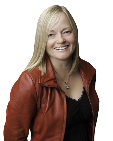 Sonja Sutton Agent Photo
