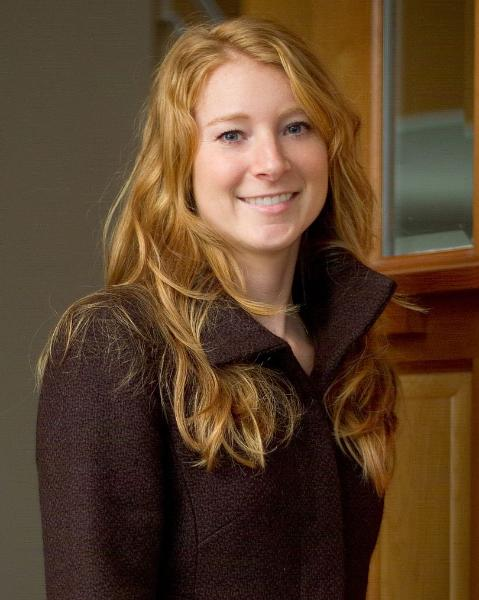 Stacey English (beale) Agent Photo