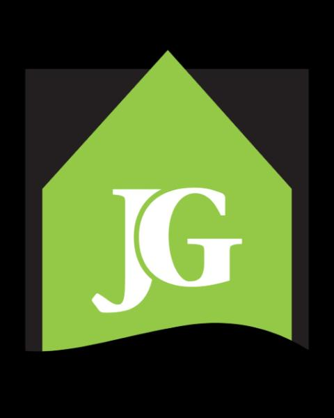 Johannsen Group Realty Inc Agent Photo