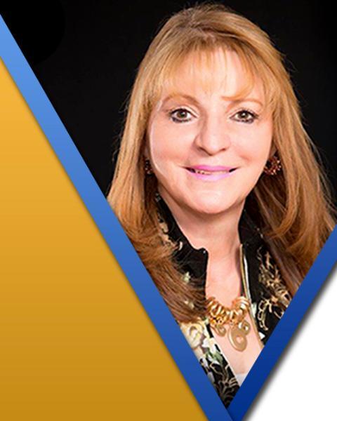 María A. ( Marion) Iñigo-Fas Agent Photo