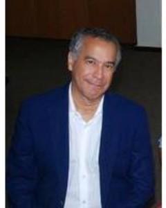 Carlos Manuel Cabrera Villarreal Agent Photo