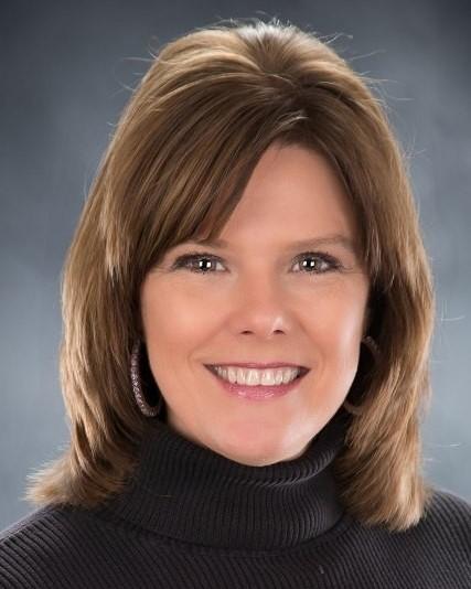 Linda Long Team Agent Photo