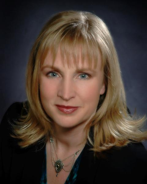 Elizabeth C. Biberger & Associates Agent Photo