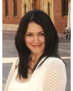 Janeth Del Carmen Gomez Suarez Agent Photo