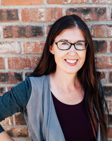 Jessica Gunnlaugson* Agent Photo