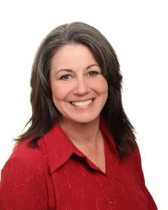Tamara Osborne Agent Photo