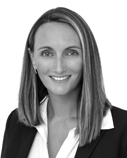 Vanessa Pritchard-Ansell Agent Photo