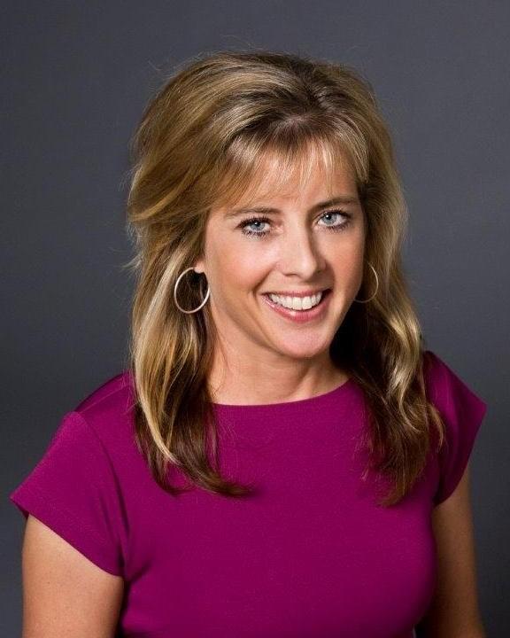 Christina Duckett Agent Photo