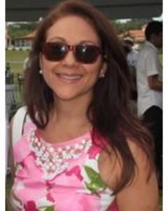 Clelia Castillo Agent Photo