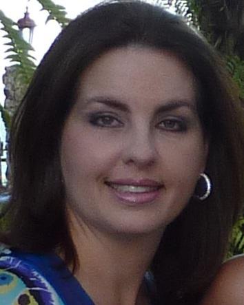 Ester Garcia De Paredes De Cabarcos Agent Photo