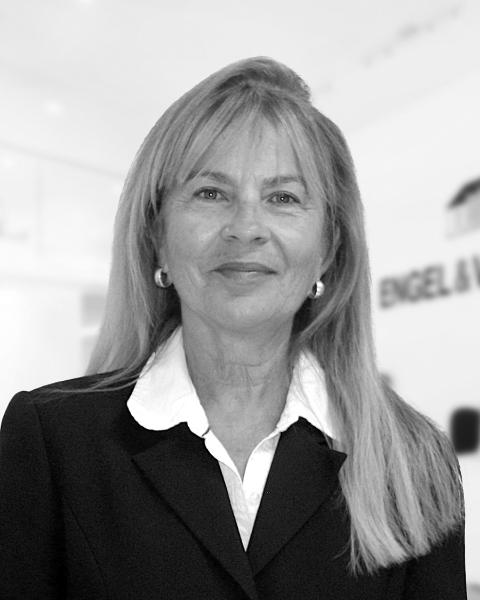 Cheryl M. De Goicoechea Agent Photo