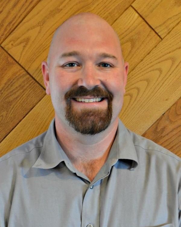 Jon Long's Wild Rivers Group Agent Photo