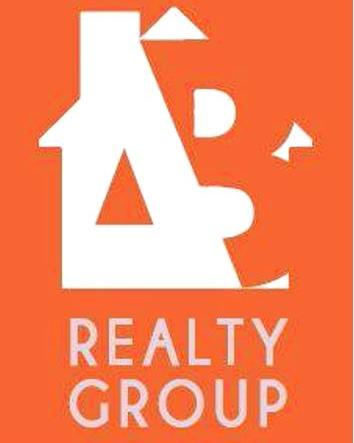 A&b Realty Agent Photo