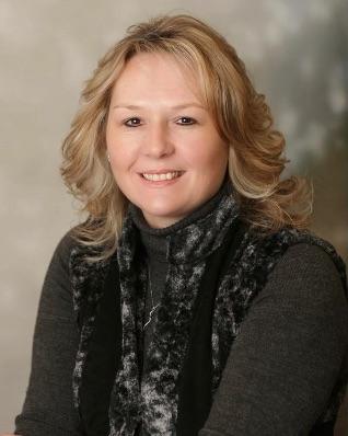 Joleta Wesbrock Agent Photo