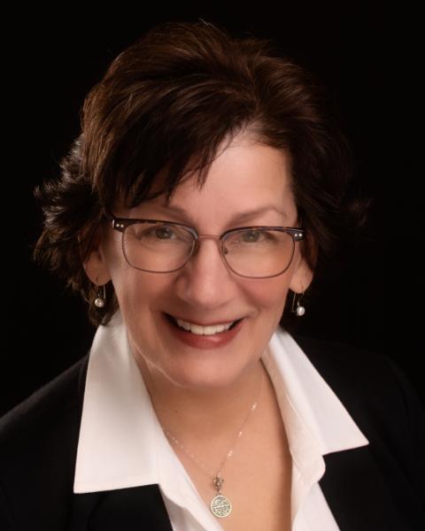 Debra Schindler* Agent Photo