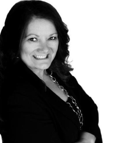Wendy Mitton Agent Photo