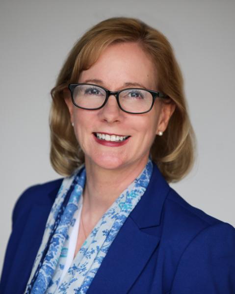 Wendy Berke Agent Photo
