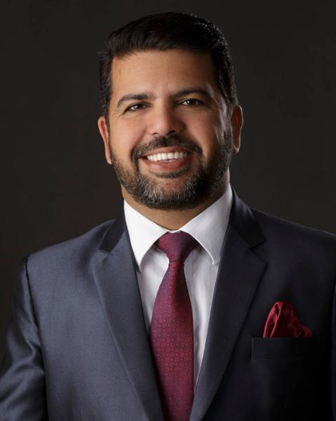 Amar Kahlon- Personal real estate corporation Agent Photo