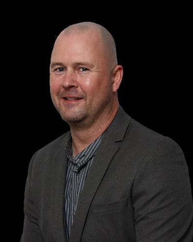 Dave Christie Agent Photo