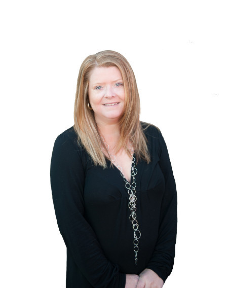 Kelly Whitton* Agent Photo