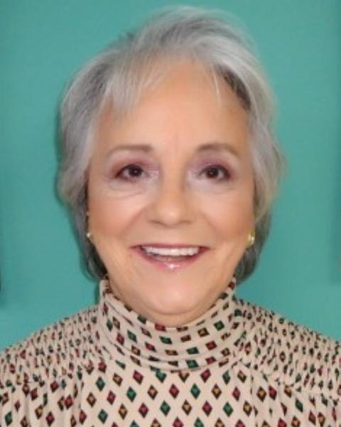 Edna Maloy Agent Photo