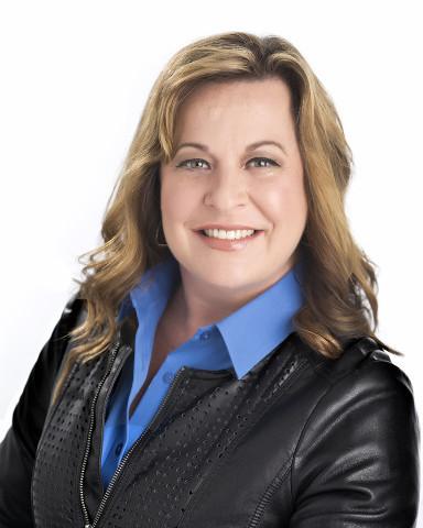 Paige Manns Agent Photo