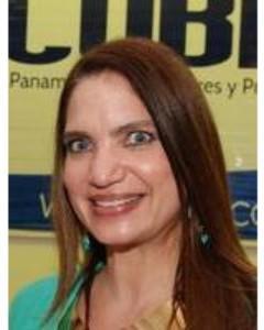 Janette Rivera Agent Photo